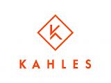 Kahles_120