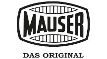 Mauser_120