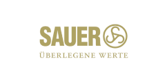 Sauer_120