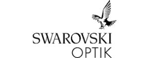 Swarovski_120